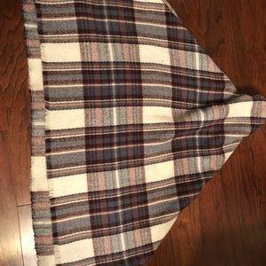 Large Blanket Scarf ASOS